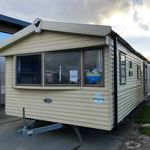 1206 - Willerby Salsa Eco ( 2012)