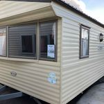 1208 - Willerby Salsa Eco ( 2012)