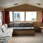 1214 - Willerby Salsa Eco ( 2012)-thumb-4