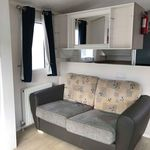 1222 - Willerby IS ( 2012)-thumb-8