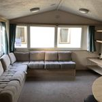 1209 - Willerby Salsa Eco ( 2012)