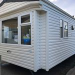 1207 - Willerby IS ( 2012)