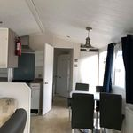 1222 - Willerby IS ( 2012)-thumb-14