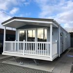1176 - Willerby Summer House ( 2013)