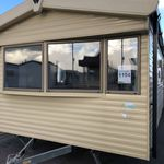 1194 - Willerby Salsa Eco ( 2013)