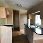 1221 - Willerby Salsa Eco ( 2012)-thumb-10