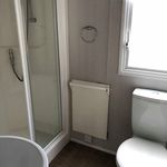 1221 - Willerby Salsa Eco ( 2012)-thumb-11