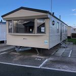 1180 - Willerby Rio ( 2011)
