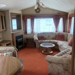 Willerby Bermuda A3 ( 2004)-thumb-3