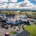 1238 - Willerby Summer House ( 2013)-thumb-1