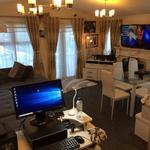 Private Sale Lodge On Sirior Bach ( 2015)-thumb-20