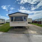 1703 Willerby Rio ( 2010)