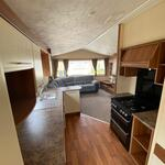 1703 Willerby Rio ( 2010)-thumb-3