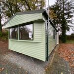 1590 Willerby Peppy ( 2015)