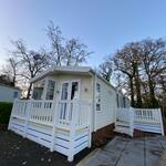 1943 Willerby Meridian ( 2014)