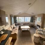 2011 Willerby Salsa ***GOLDEN GATE SPECIAL*** ( 2013)-thumb-14