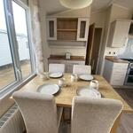 2072 Willerby Winchester ( 2017)-thumb-5