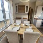 2072 Willerby Winchester ( 2017)-thumb-4