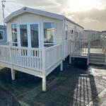 2072 Willerby Winchester ( 2017)-thumb-0