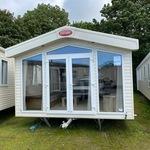 2306 Carnaby Helmsley Lodge  ( 2018)
