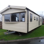 885 - Willerby Salsa Eco