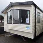 823 - Willerby Salsa Eco