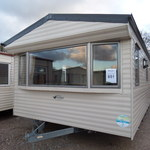 851 - Willerby Rio ( 2010)