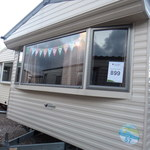 899 - Willerby Rio ( 2011)