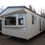 936 - Willerby Rio (WCF) ( 2011)