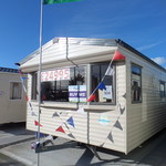 924 - Willerby Rio ( 2011)