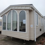 1039 - Willerby Vogue ( 2006)-thumb-0