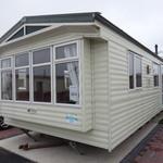 994 - Willerby Salisbury ( 2011)