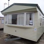 1000 - Willerby Vacation ( 2006)