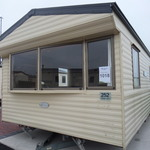 1018 - Willerby Salsa Eco ( 2011)