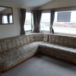 982 - Willerby Rio ( 2011)-thumb-6
