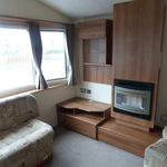 982 - Willerby Rio ( 2011)-thumb-9