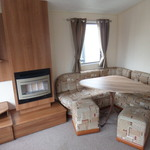 982 - Willerby Rio ( 2011)-thumb-1