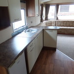 982 - Willerby Rio ( 2011)-thumb-2