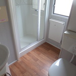 982 - Willerby Rio ( 2011)-thumb-5