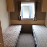 982 - Willerby Rio ( 2011)-thumb-7