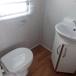 982 - Willerby Rio ( 2011)-thumb-4