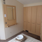 982 - Willerby Rio ( 2011)-thumb-8