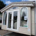 1081 - Willerby Vogue ( 2005)-thumb-0