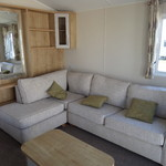 1092 - Willerby Winchester ( 2017)-thumb-3