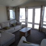 1092 - Willerby Winchester ( 2017)-thumb-4