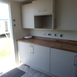 1092 - Willerby Winchester ( 2017)-thumb-2