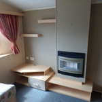 1107 - Willerby Salsa Eco ( 2013)-thumb-1