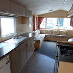 1107 - Willerby Salsa Eco ( 2013)-thumb-3