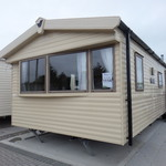 1114 - Willerby Salsa Eco ( 2013)