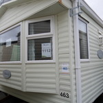 1112 - Willerby Salisbury ( 2006)-thumb-0